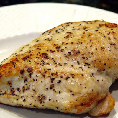baked_chickenbreast